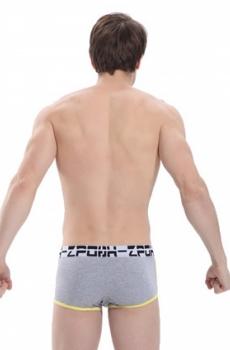 Quần lót nam boxer ZPOH thời trang 341G