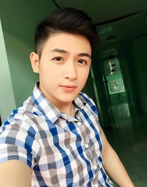 Trai Dep Suc Cu Boy | Trai đẹp Body Gym Lộ Clip Sục Cặc