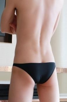 Combo 5 quần lót bikini gợi cảm siêu co dãn CB 7