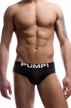 Quần lót nam thể thao PUMP 265A
