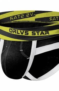 Quàn lót nam tam giác OLVS STAR cá tính 267A