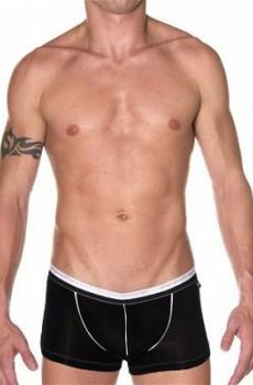 Quần lót nam Boxer Andrew Christian 354A