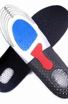 Lót giày kháng khuẩn cho người chơi thể thao êm chân PK2