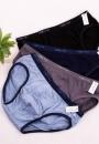 Combo 6 quần sịp nam xuất Nhật VNXK loại 1